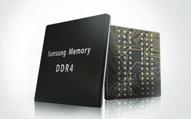 RAM SO-DIMM vs DIMM paso11