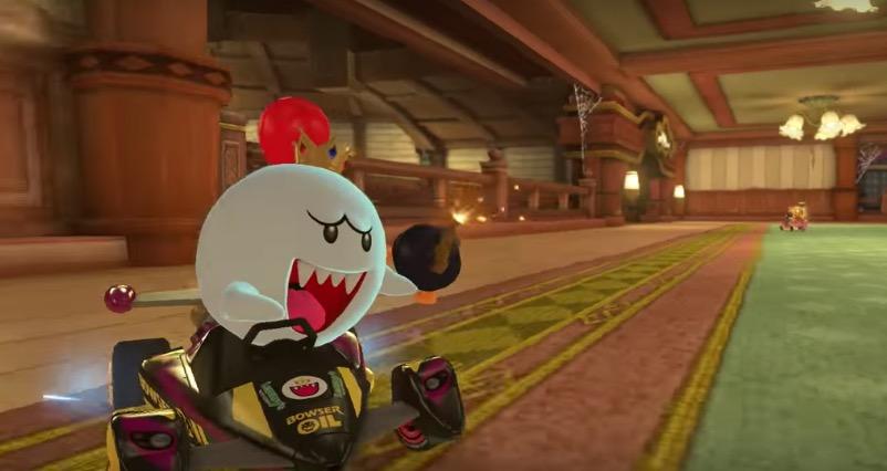 Los Mejores Juegos Para La Nintendo Switch