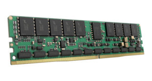 nvdimm frontal