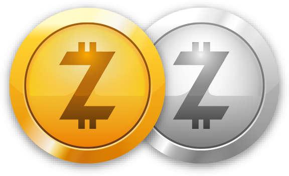 Razer Cortex te permite ganar monedas mientras juegas