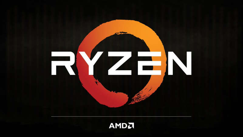 AGESA 1.0.0.4 ya disponible para todos los usuarios de AMD Ryzen