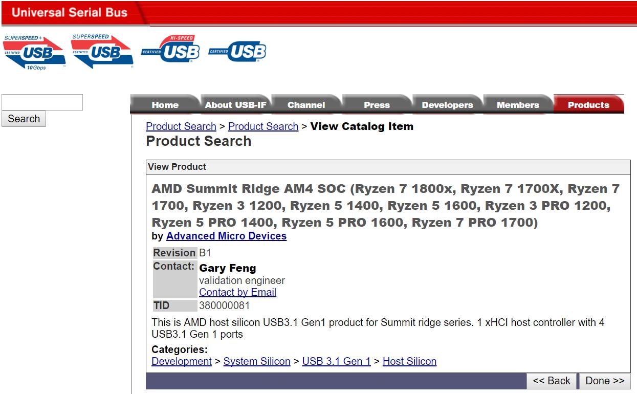 Photo of AMD Ryzen PRO ve confirmada su existencia
