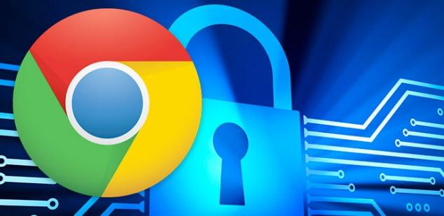 Algunas extensiones de Chrome quieren robar tus datos