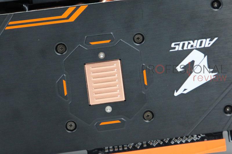 Aorus Radeon RX 570 Gaming