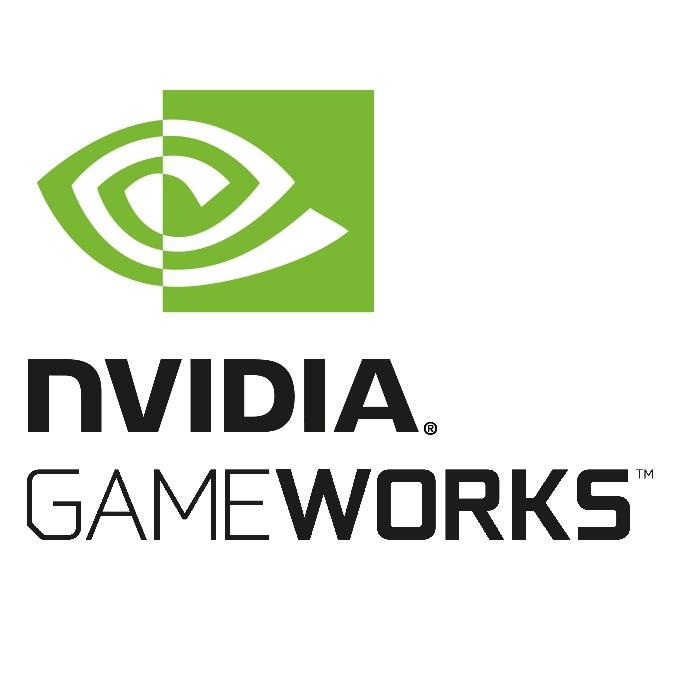 GameWorks mejora sus posibilidades con DX12