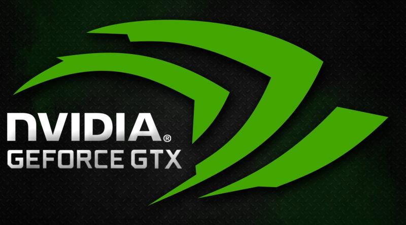 GeForce 381.65 WHQL