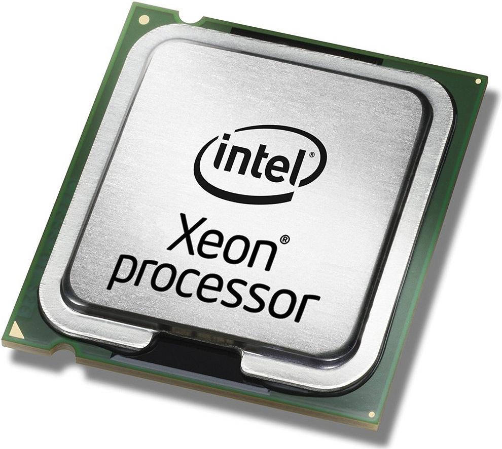 Intel prepara 34 nuevos procesadores Xeon de hasta 28 núcleos