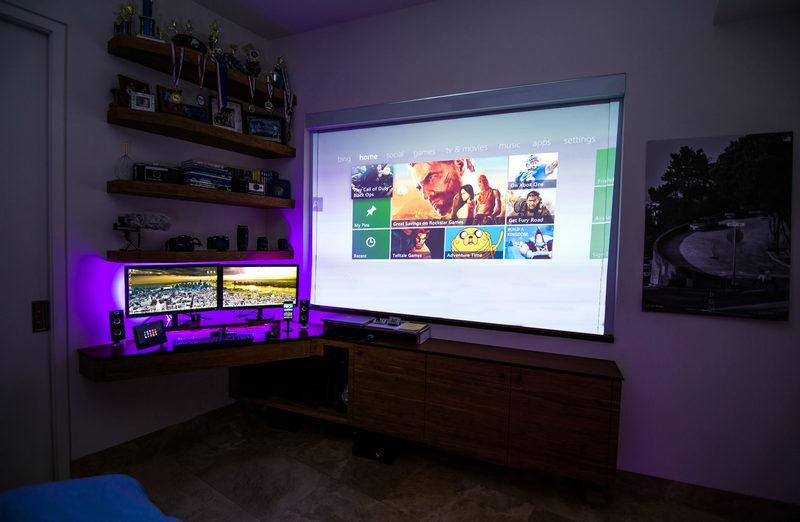 Que Es Mejor Para Videojuegos Tv O Monitor