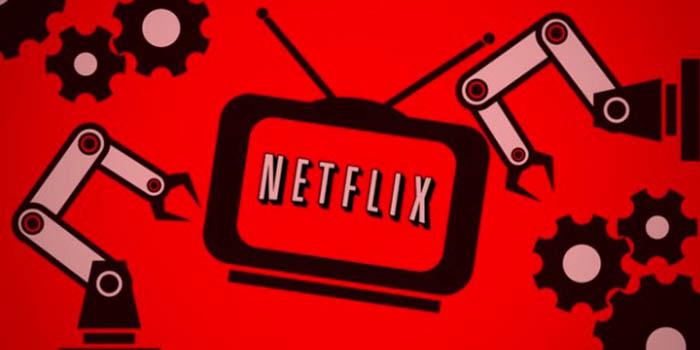 Photo of ¿Qué VPN funciona mejor con Netflix?