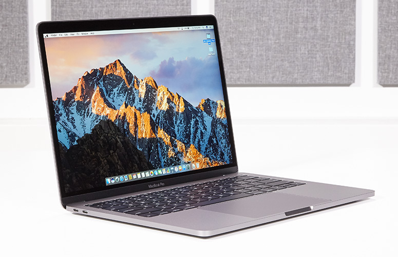Nuevos problemas para el MacBook Pro de 2016