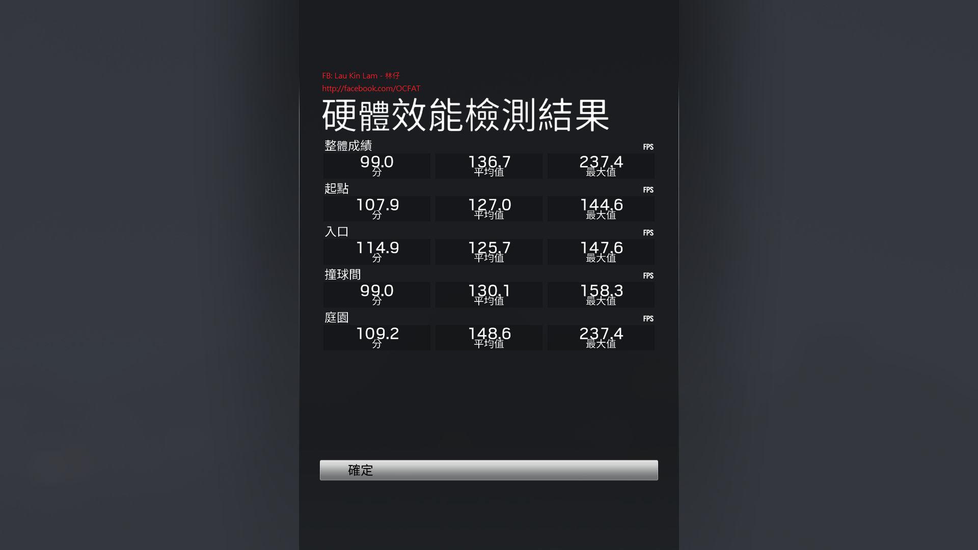 Radeon RX 580 ejecutando Rainbow Six Siege