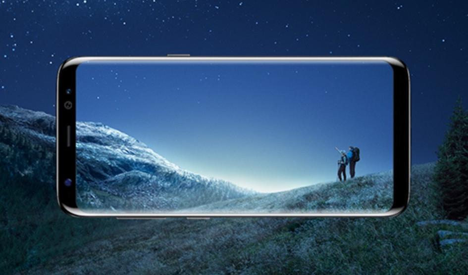 Samsung confirma un nuevo tope de gama para este año