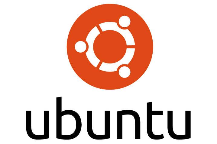 Ubuntu abandona la convergencia, Unity y Mir, vuelve a Gnome
