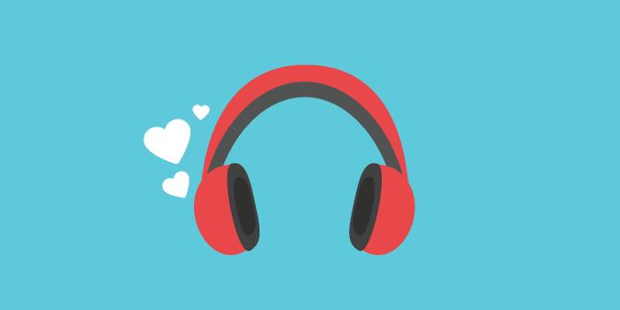 Photo of La música en streaming ya supone el 75% de la industria musical en Estados Unidos