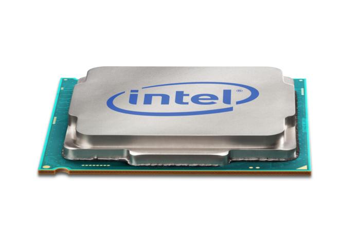 Photo of Intel prevé una caída en los precios de los procesadores debido a AMD Ryzen
