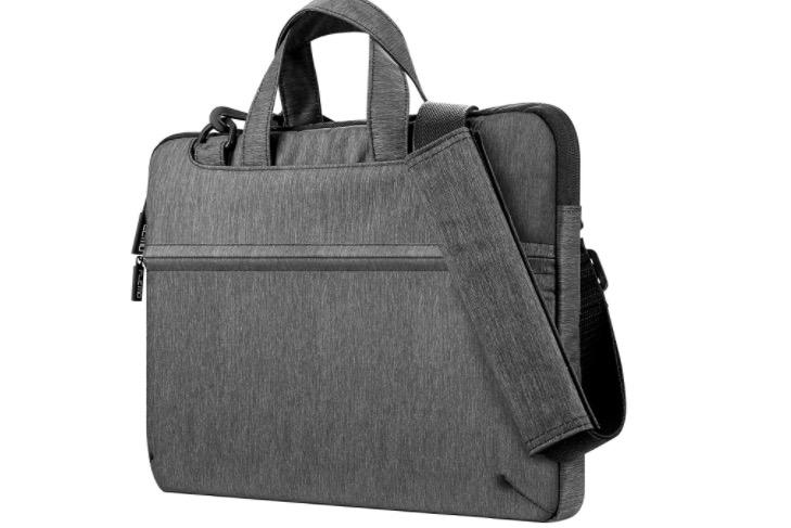 Photo of Los 5 mejores maletines y mochilas para portátiles