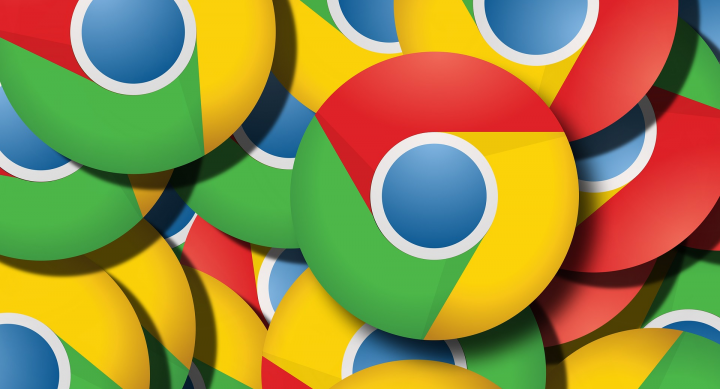 Photo of Google Chrome funcionará mejor con los antivirus de Windows 10