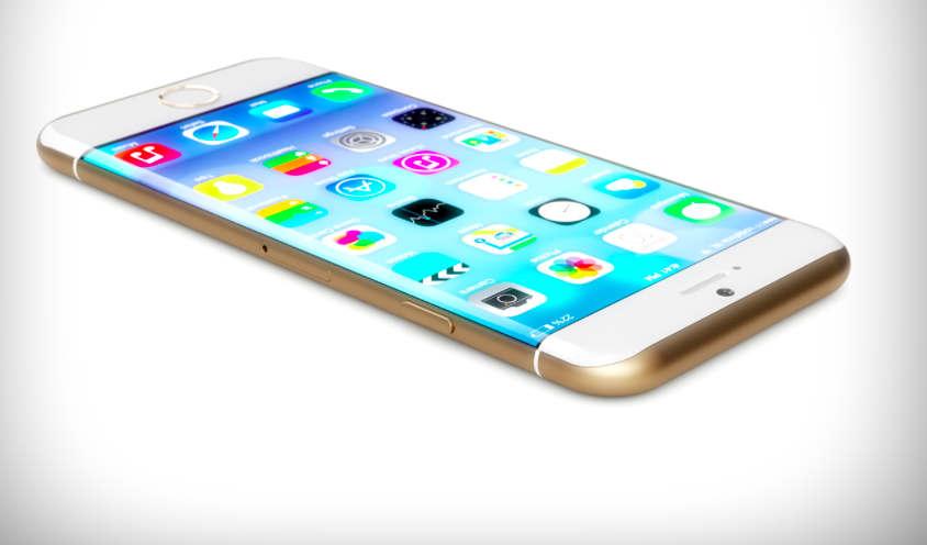 iPhone 8 arrasa en Geekbench