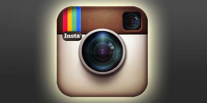 Photo of Instagram lanza el modo offline para la app en Android