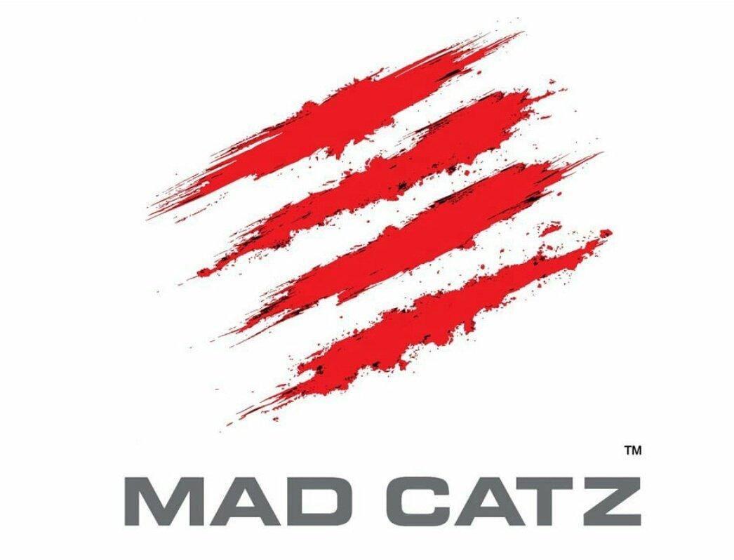 Photo of Mad Catz, fabricante de periféricos para gaming, se declara en bancarrota