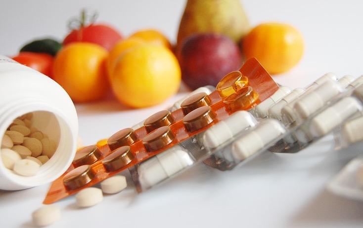 mejores farmacias para comprar en Internet