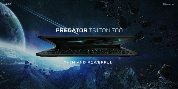 Photo of Nvidia prepara las GTX 1080 MaxQ y GTX 1070 MaxQ para portatiles