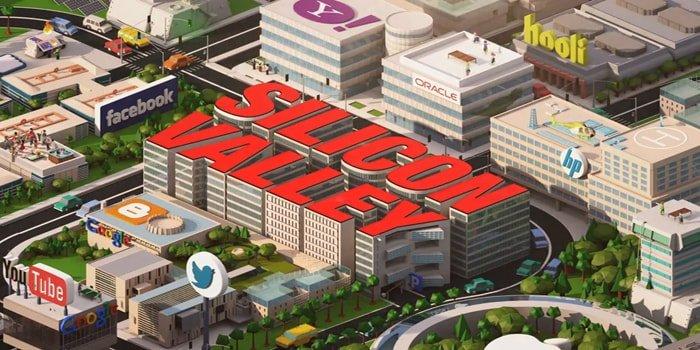 Photo of 5 Motivos por los que debo trabajar en Silicon Valley
