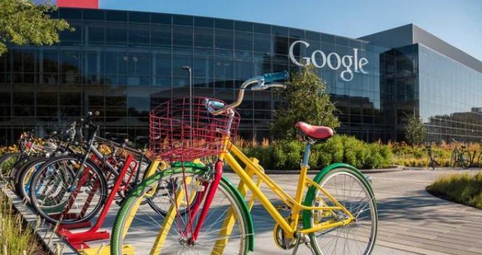 Photo of Google está trabajando en una plataforma de streaming de juegos