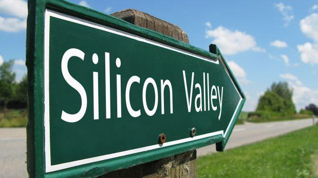 Photo of Ventajas de trabajar en Silicon Valley
