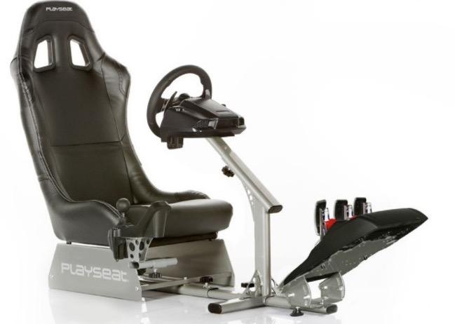 sillas personalizadas pc