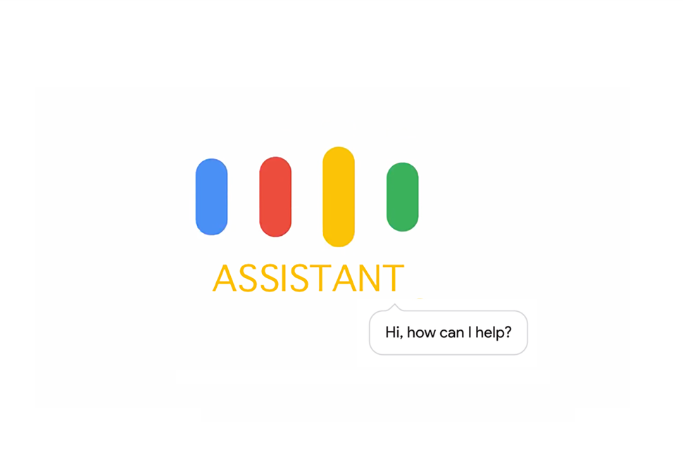 Photo of Google Assistant ya disponible en las Smart TV Samsung