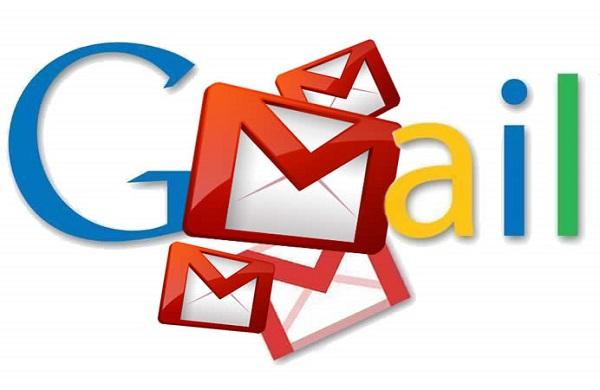 Photo of Gmail bloquea 18 millones de correos de malware en una semana
