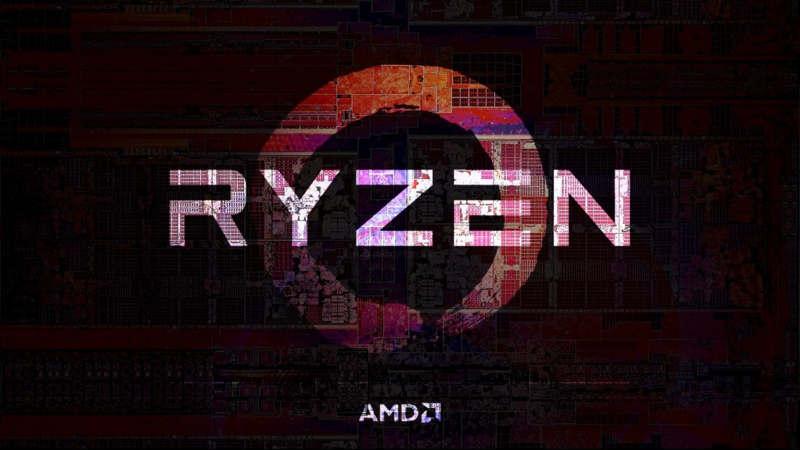 Photo of AMD Whitehaven es el procesador de 16 núcleos con arquitectura Zen, nuevos detalles