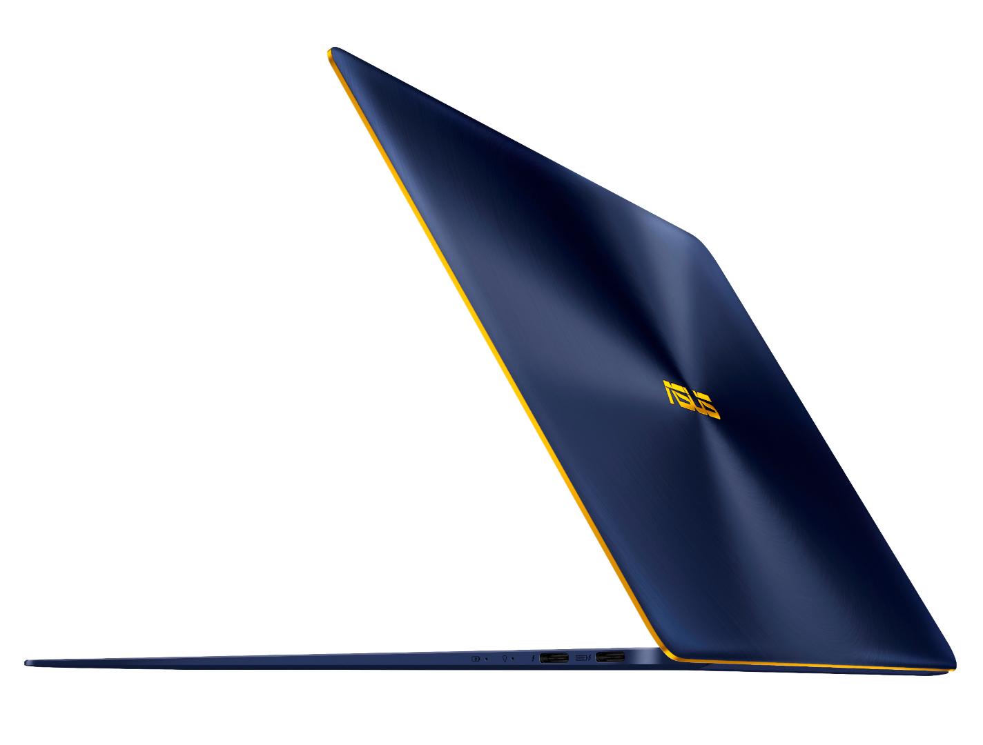 Photo of Descubre el ASUS ZenBook 3 Deluxe, el nuevo portátil premium