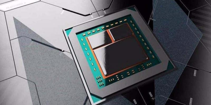Photo of AMD Vega se anuncia hoy con Raja Koduri y Chris Hook