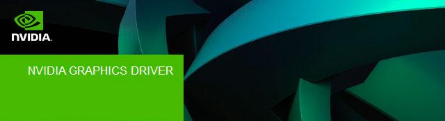 Photo of Nvidia GeForce 382.19 Hotfix mejora la jugabilidad con Prey