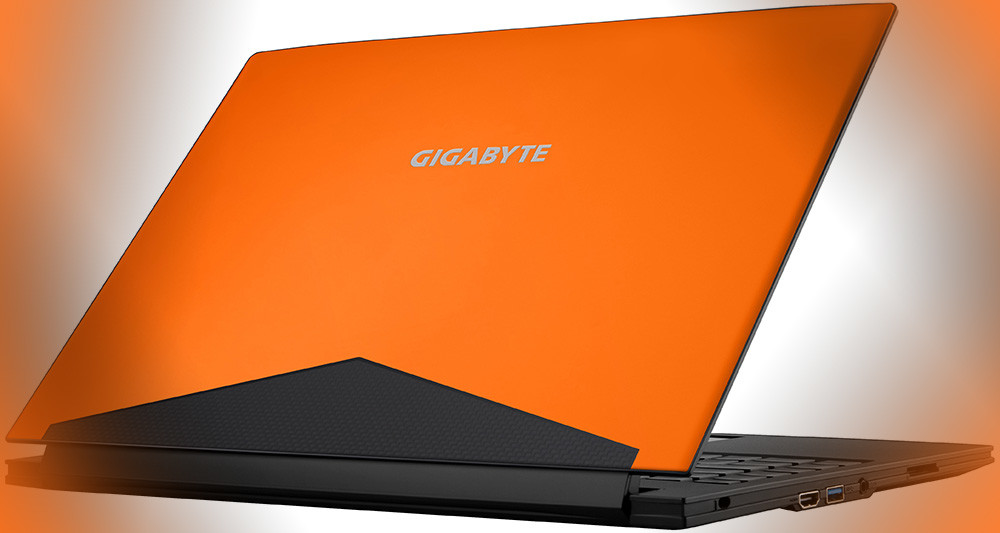 Gigabyte Aero 15 tiene problemas de batería