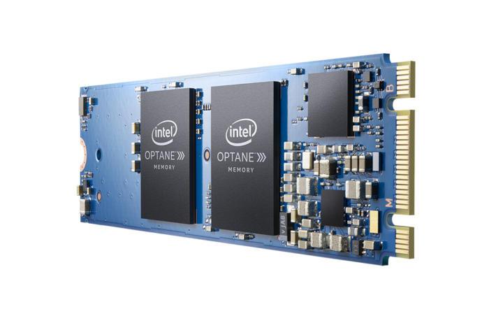 Photo of HP usará almacenamiento Optane en servidores Unix