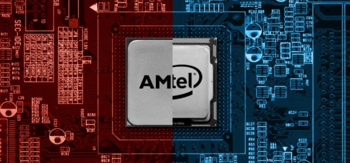 Photo of AMD Ryzen 5 3550H vs Intel i5-8300H: duelo de CPUs para portátiles