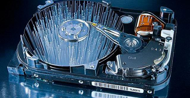 Photo of Cómo evitar que nos formateen el disco duro por accidente