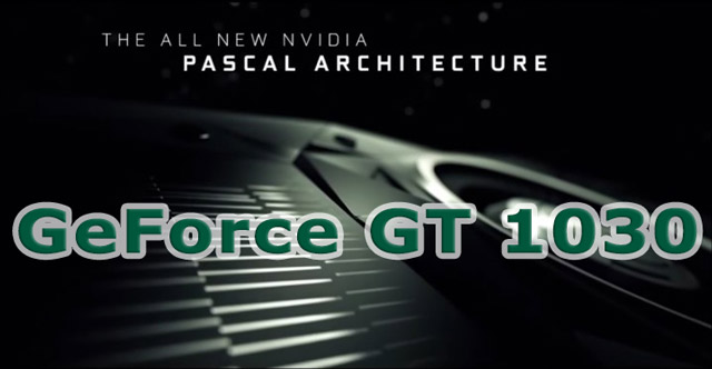 Photo of KFA2 GeForce GT 1030 EXOC White ve detalladas sus especificaciones