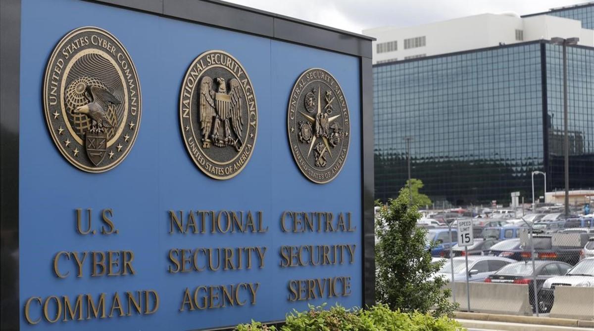 Photo of La NSA almacenó 150 millones de llamadas el pasado año