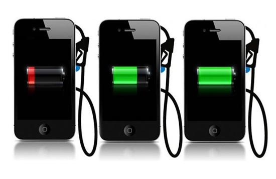 Photo of Las baterías de Zinc están más cerca de lo que pensamos