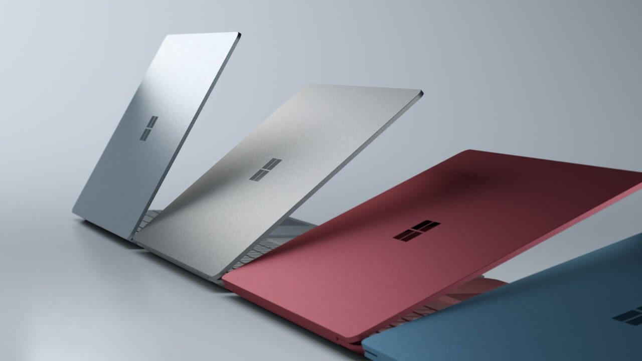 Photo of Las cinco cosas que no te van a gustar de Microsoft Surface