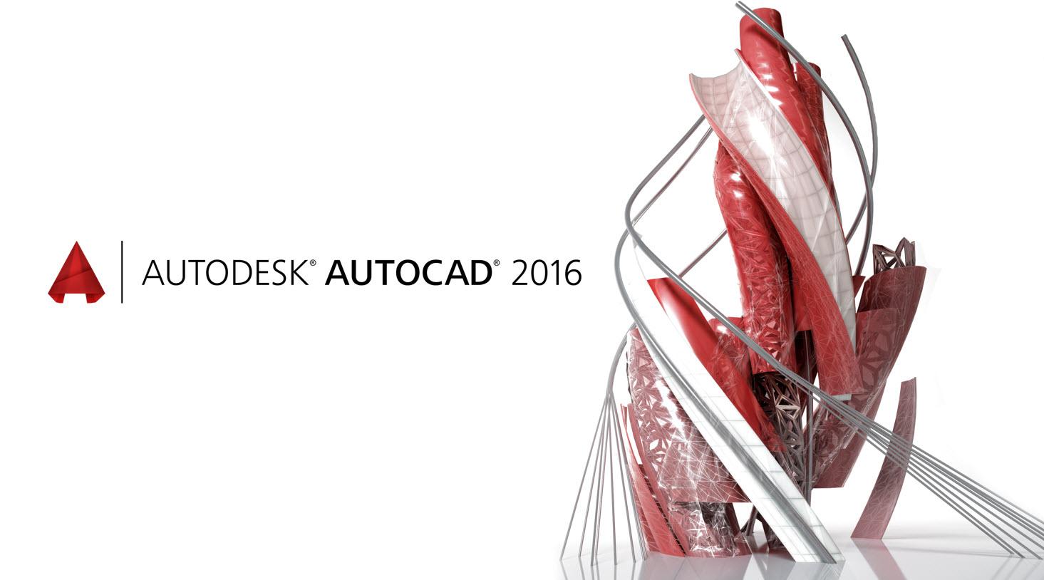 Photo of Las mejores alternativas a AutoCAD