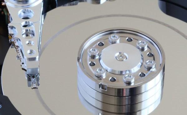Photo of Las mejores aplicaciones para particionar tu disco duro