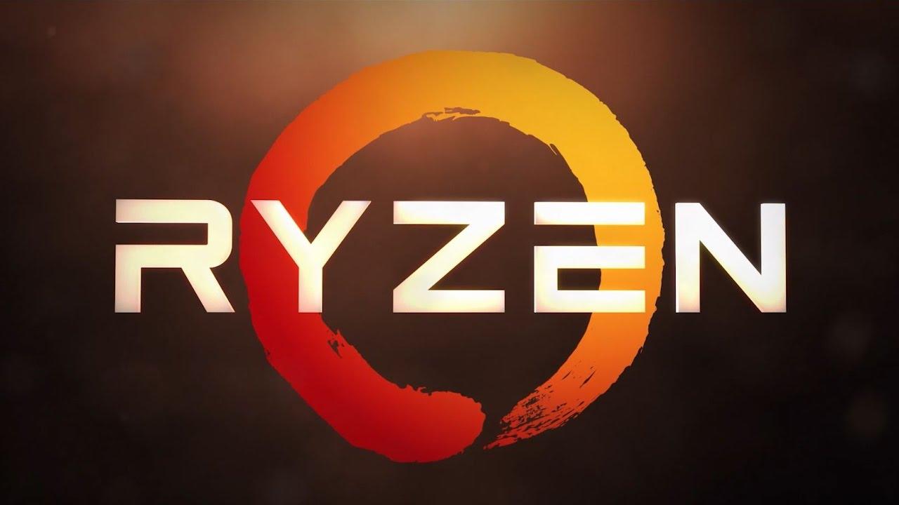 Photo of Las obleas para procesadores AMD Ryzen ofrecen hasta un 80% de chips funcionales