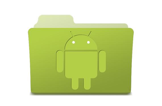 Photo of Los 5 mejores gestores de archivos para Android