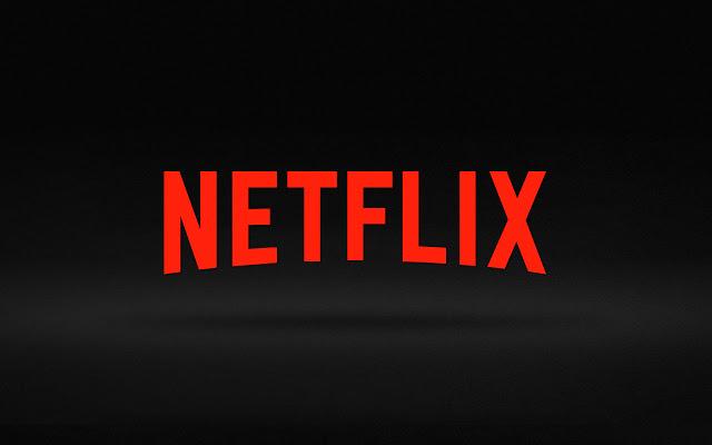 Photo of Pordede vs Netflix, ¿cuál es mejor?