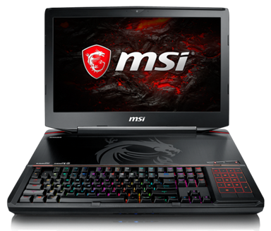 Photo of MSI muestra nuevos PCs antes de la computex